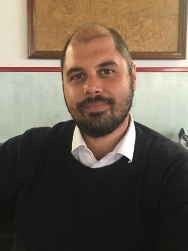 giovanbattista_guadagnini ruolo strategico veterinario