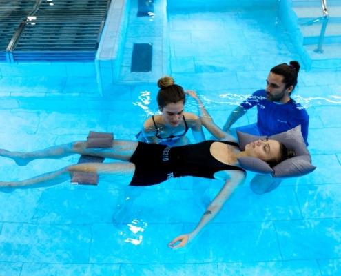 piscina wellness 2019
