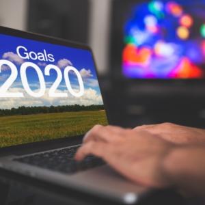 7 consigli 2020