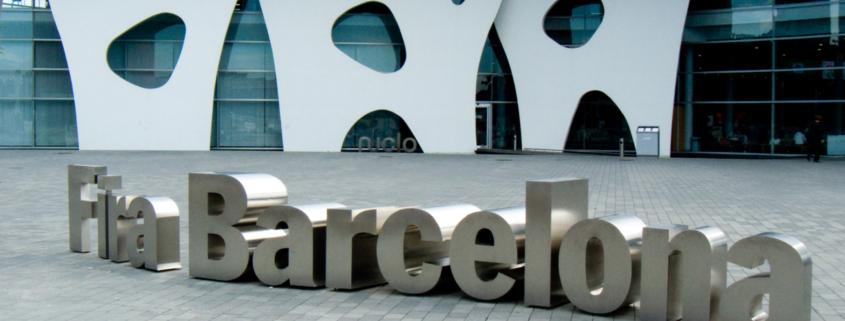 fira barcelona ripartenza